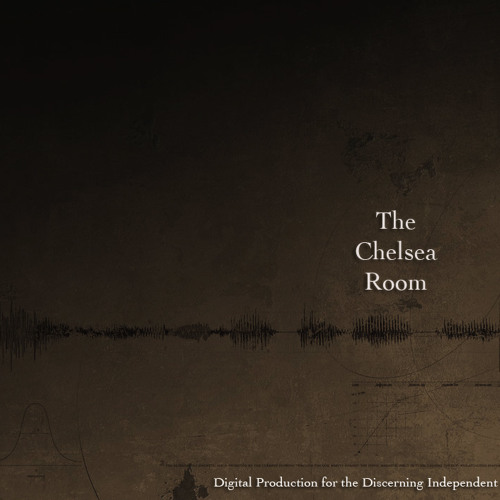 The Chelsea Room's avatar