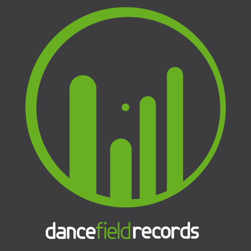 dancefield records's avatar
