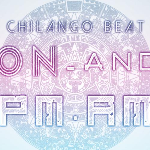 ChilangoBeat's avatar