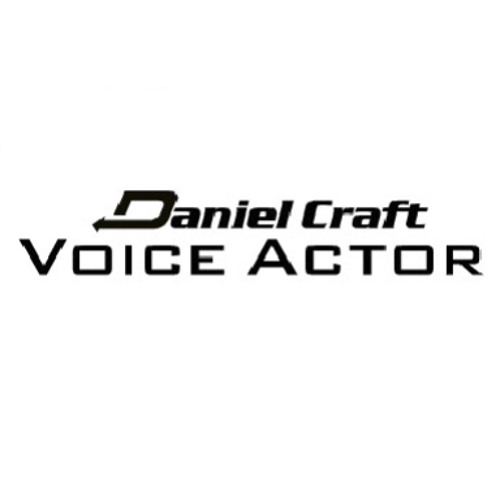 Daniel Craft's avatar