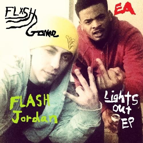 Crash ft. LTG x Blvck Mivgi