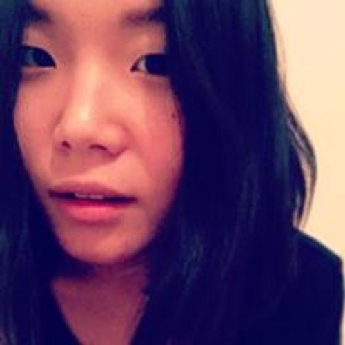 Josefine M's avatar