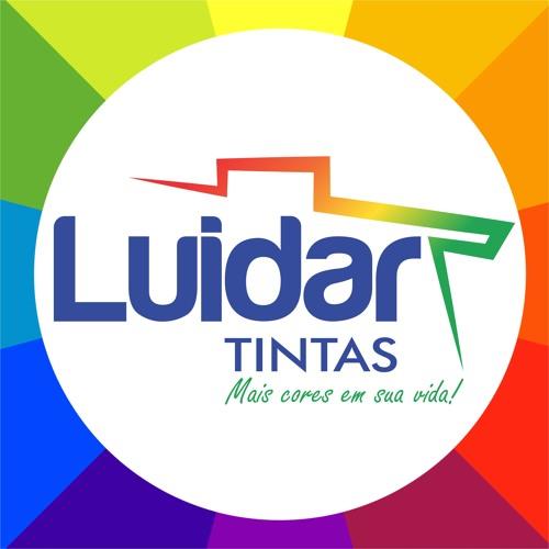 luidartintas's avatar