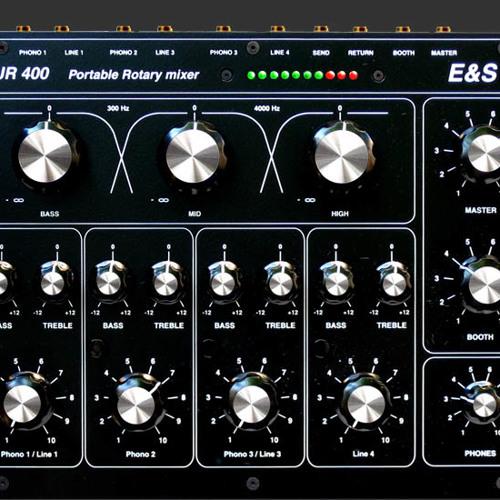 Future Beats's avatar