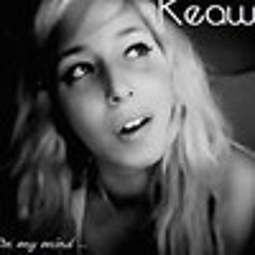 Keawi's avatar