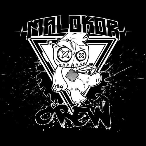 John MaLoKoR's avatar