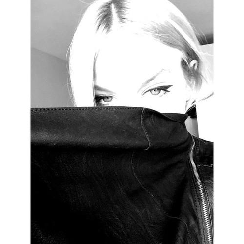 Dasha Prislonova's avatar