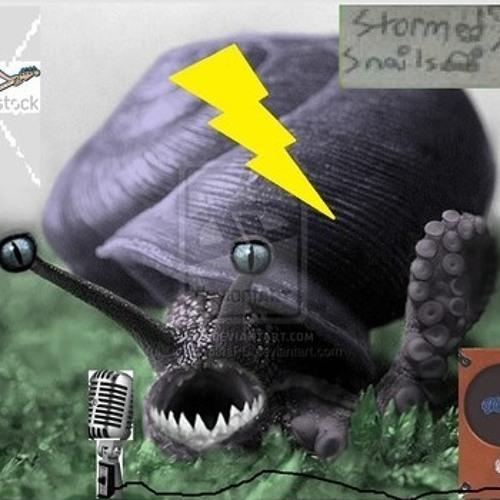 Stormed Snails's avatar