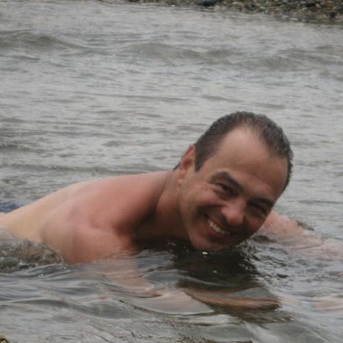 alfrancox's avatar