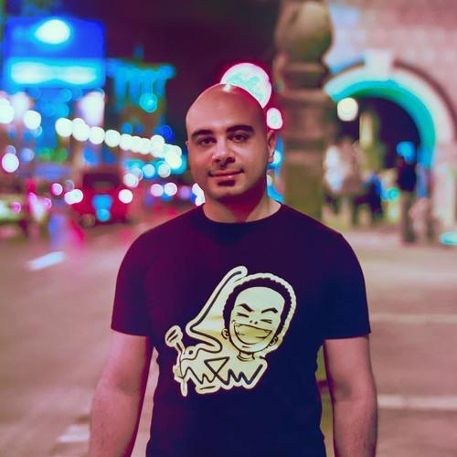 Eslam Mansour 1's avatar