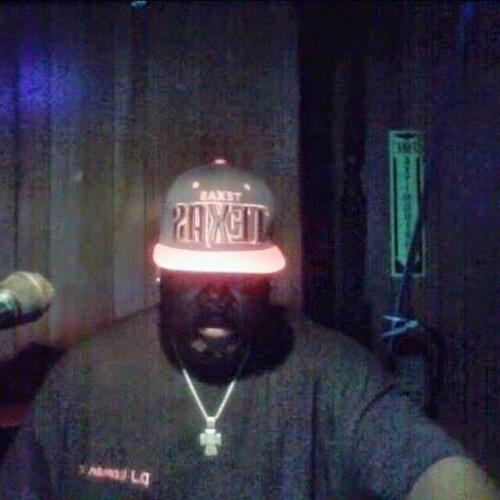 DjIceman Ike Archie's avatar
