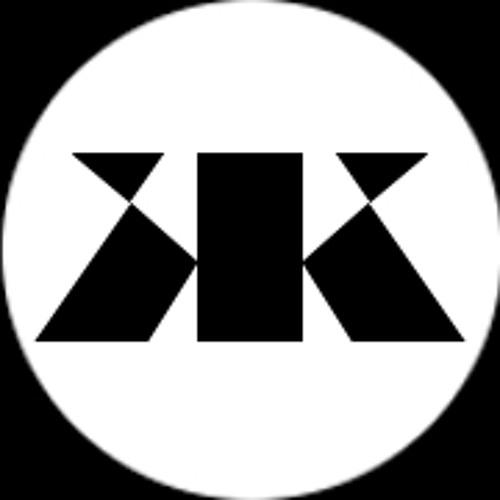 Keith Katz's avatar
