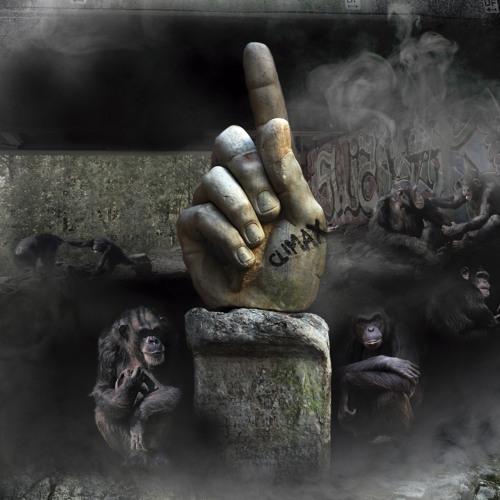 Militantes del Clímax's avatar
