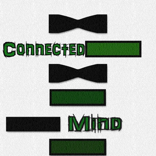 Connected Mind's avatar