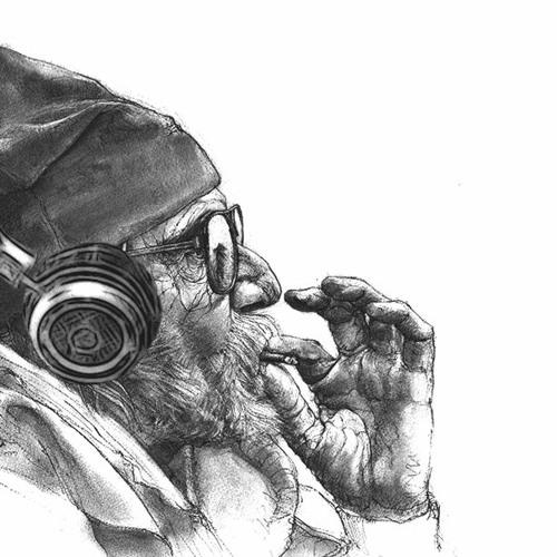 Grover H.'s avatar