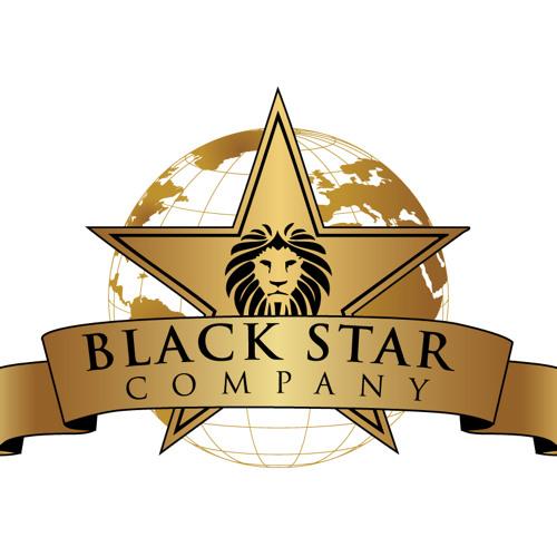 Black Star Promotion's avatar