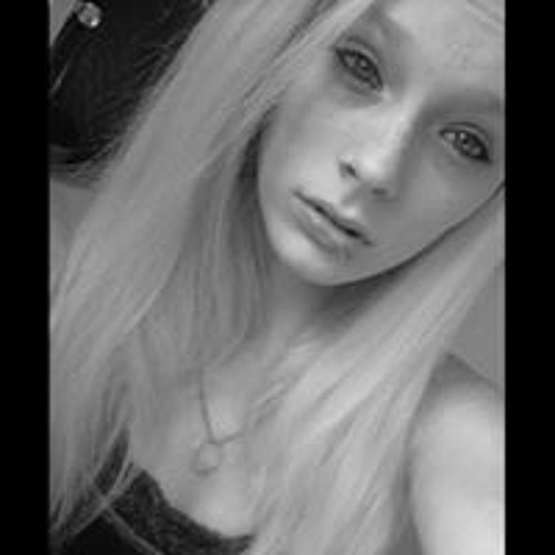 Jade Stanton's avatar
