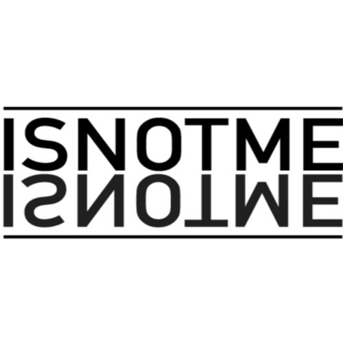 Isnotme's avatar