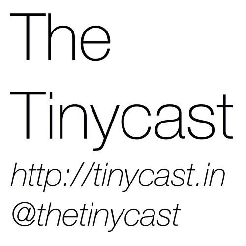 tinycast's avatar