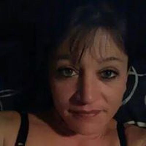 Trina Pritchard's avatar