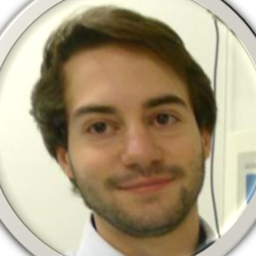 thomas CHABBERT's avatar