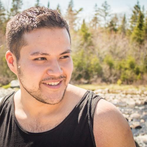 Abady Alzahrani's avatar