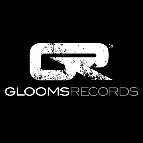 Pepote/Glooms Records's avatar