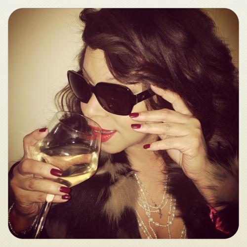 ShawneeTaylor's avatar