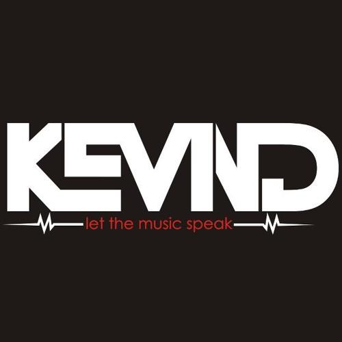 Kevin Cribillero Ferrel's avatar