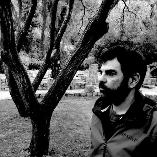 Ricardo Santander's avatar