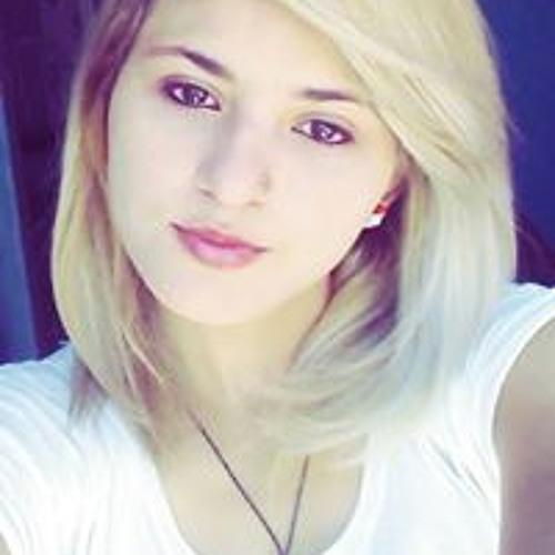Nayane Karollen's avatar