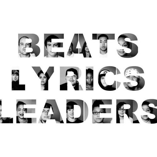 Beats Lyrics Leaders's avatar