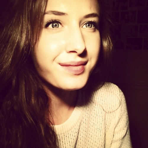 Paola Strazzer's avatar