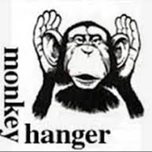 MUNKYHANGER78's avatar