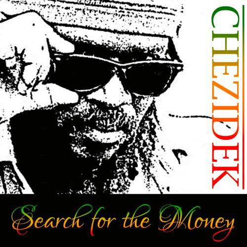 CHEZIDEK's avatar