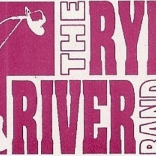 Rye River Band's avatar