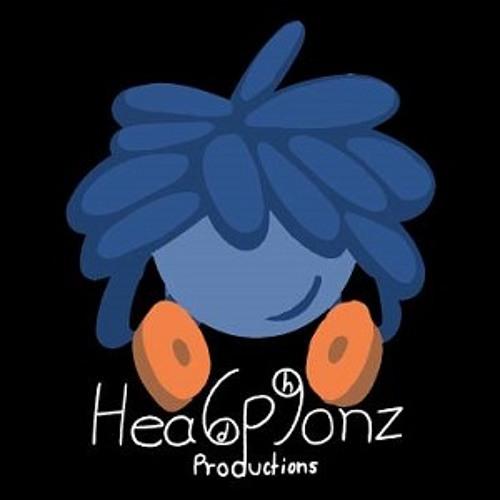 Headphonz69 Productions's avatar