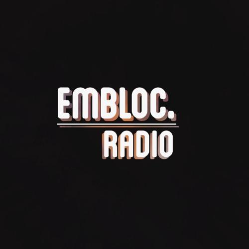 EMB Radio's avatar