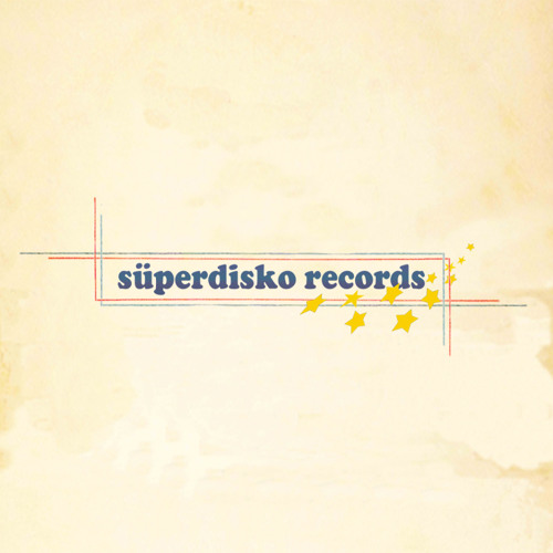 süperdisko records's avatar