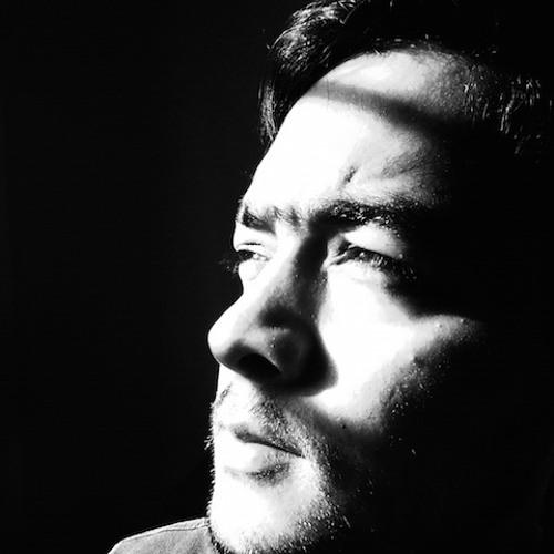 nikhil Jaroli's avatar
