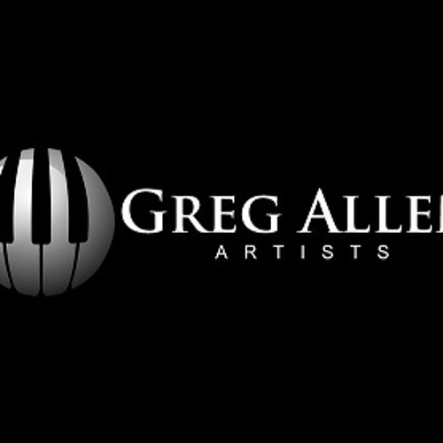 Greg Allen Artists's avatar