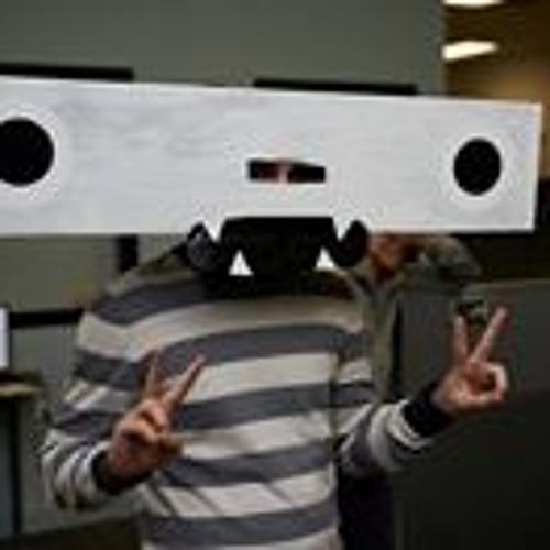 Greg Leddy's avatar