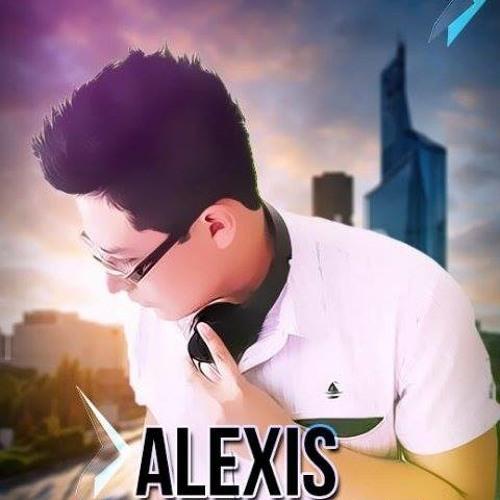 DJ Alexis hernandez's avatar