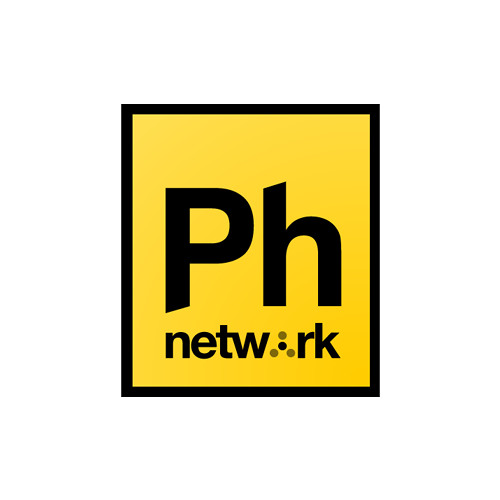 The Ph Network's avatar