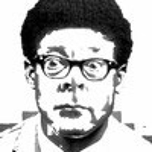 priadman's avatar
