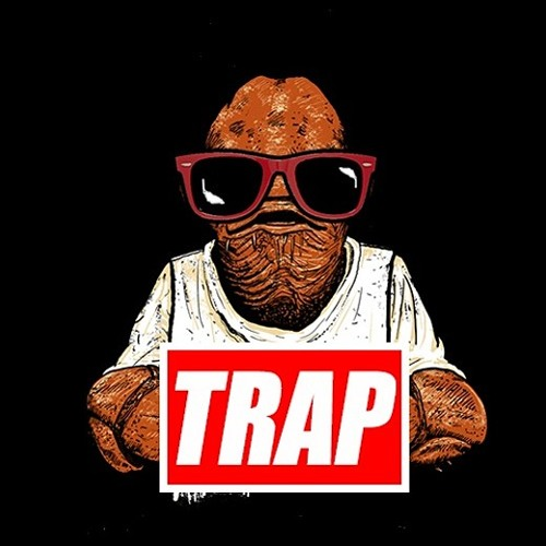 TRVPxCHET MUSIC's avatar