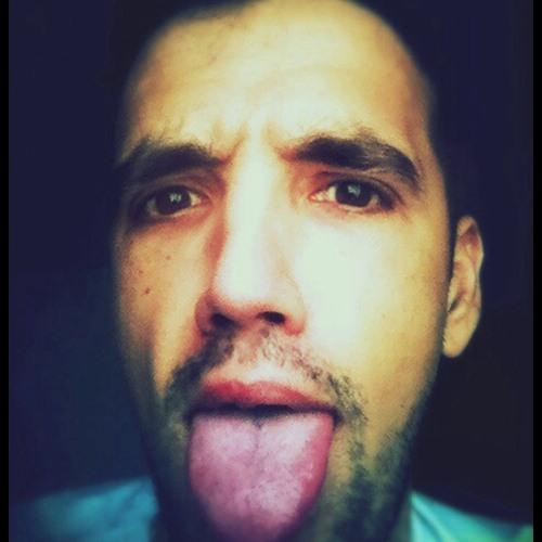 Antonio Castillejo Perez's avatar