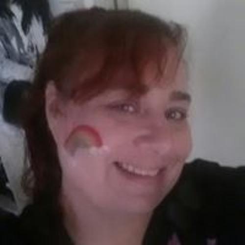 Nikki Mroz Penrod's avatar
