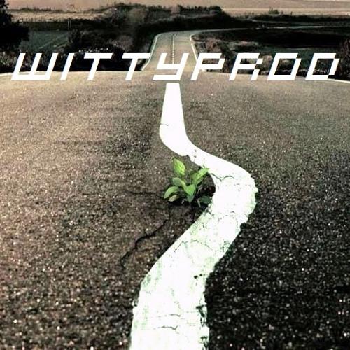 WittyProd's avatar