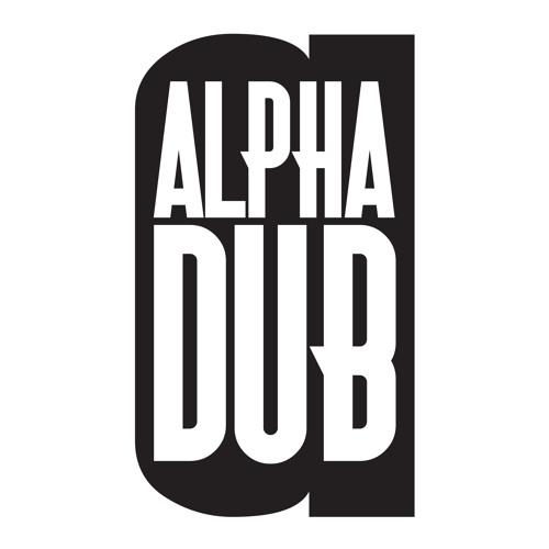 Alphdub's avatar